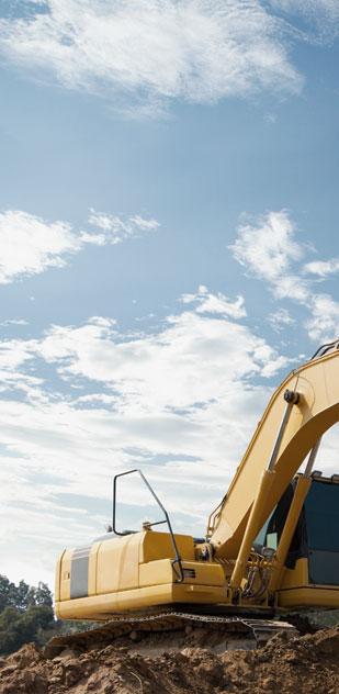 About HCL Trucking Ltd